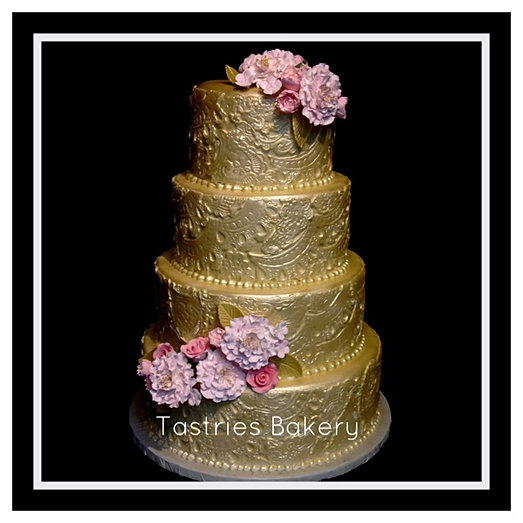 wedding cake bakersfield ca tastries bakery bakersfield wedding cakes designer 21908
