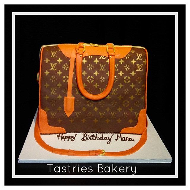 Cakes In Bakersfield Ca