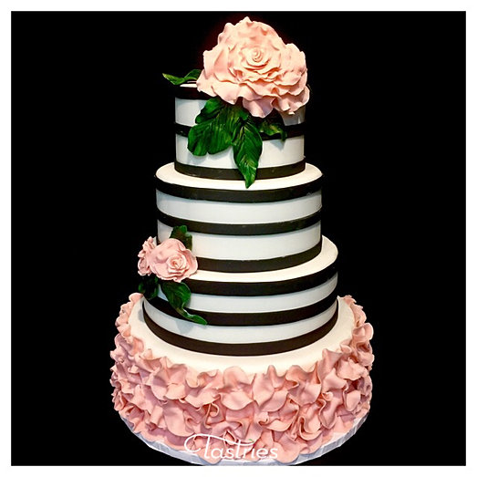 wedding cake bakersfield ca bakery and boutique tastries bakery bakersfield ca 21908