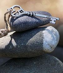 stones-3364324__480_bearbeitet.jpg