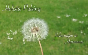 holistic-pulsing-video-pusteblume.jpg