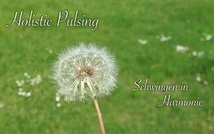 holistic-pulsing-video-pusteblume.jpg