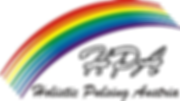 hpa-logo-2017-70x40.png