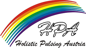 hpa-logo-2017-70x40.png