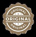 selo-original.png