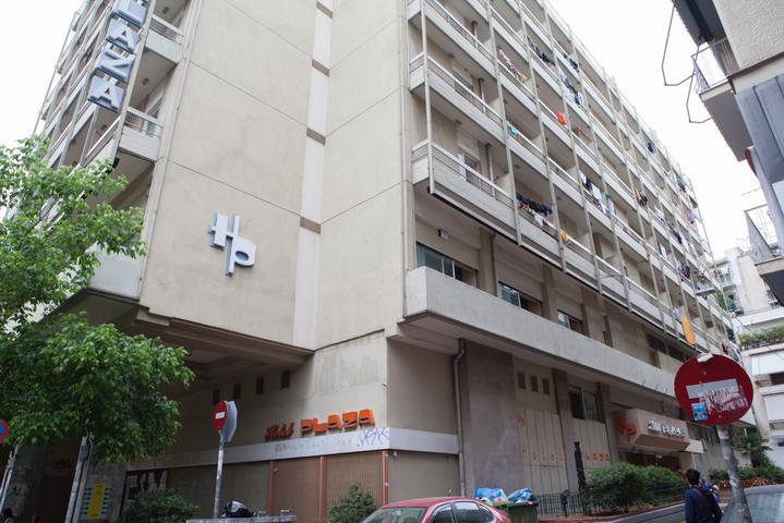HotelCityPlaza-01.jpg