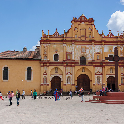 Mexico-023.jpg