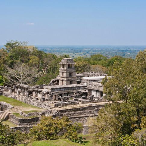 Mexico-012.jpg