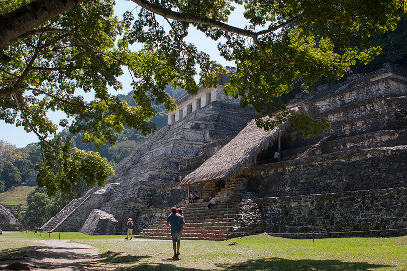 Mexico-011.jpg