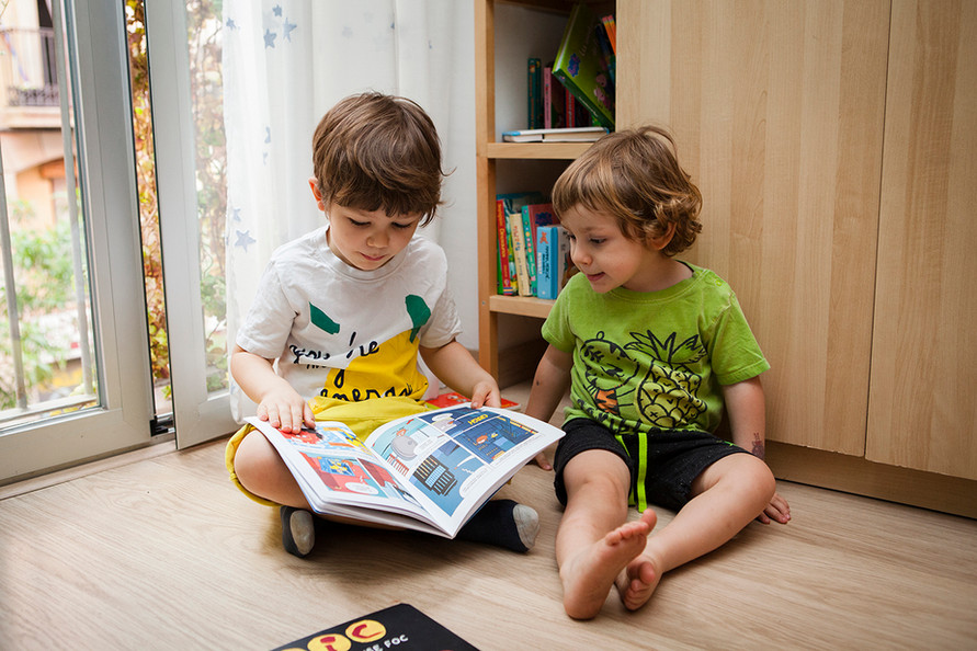 Marc&Eric_022.jpg