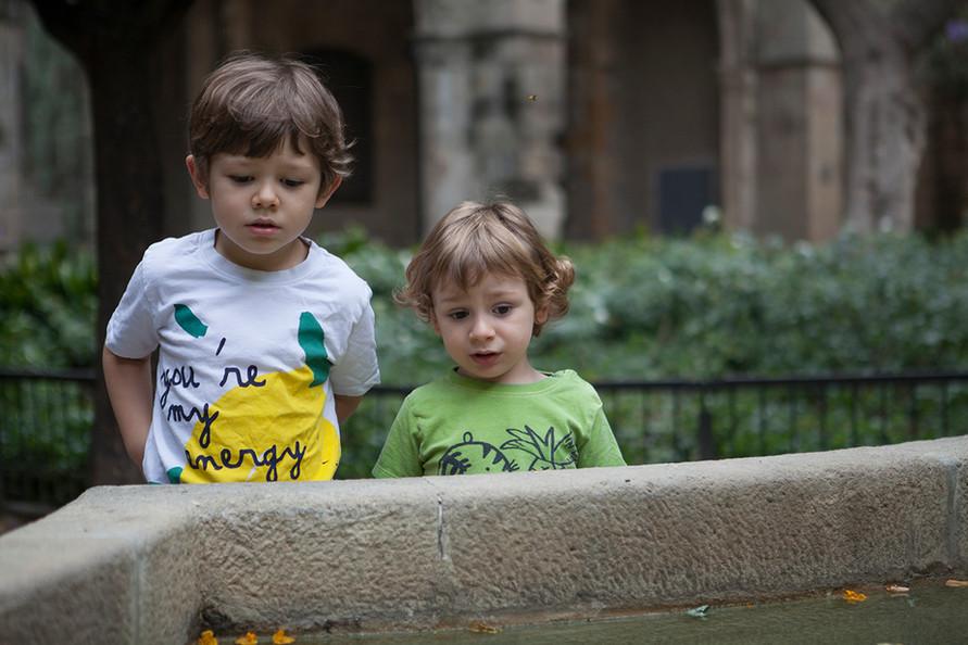 Marc&Eric_034.jpg