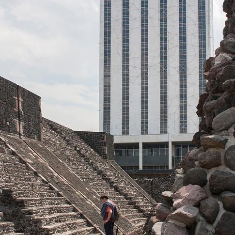 Mexico-005.jpg