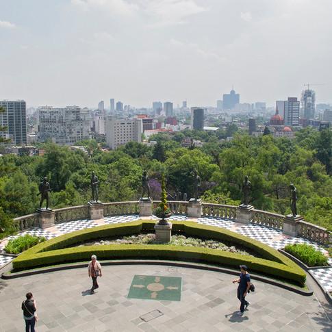 Mexico-001.jpg
