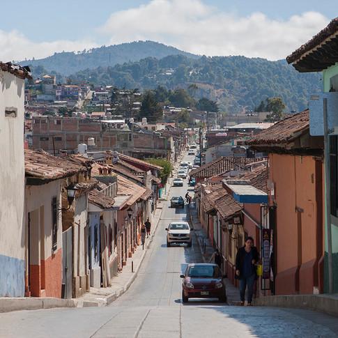Mexico-025.jpg