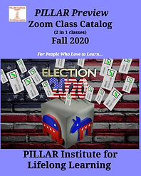 Fall 2020 Zoom Catalog front page.jpg