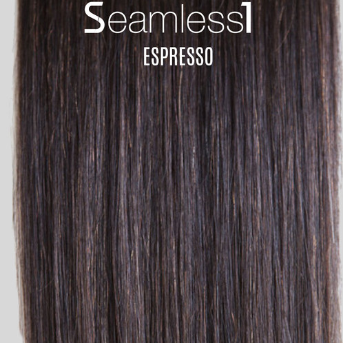 S1 hair extensions espresso hair shop lebanon natural human hair tape extensions ethically sourced unique tape application for ease of use and eliminate downtime for application pmusecretfo Choice Image