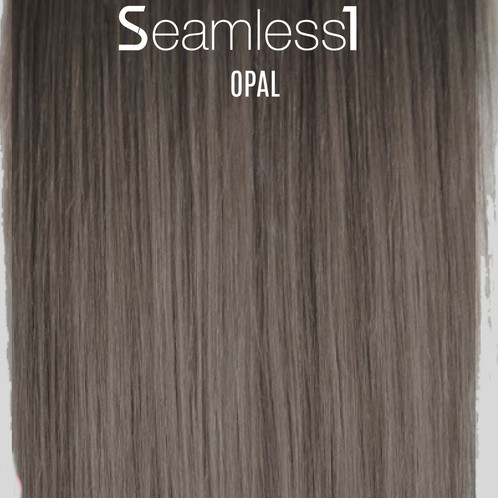 S1 hair extensions opal hair shop lebanon natural human hair tape extensions ethically sourced unique tape application for ease of use and eliminate downtime for application pmusecretfo Choice Image