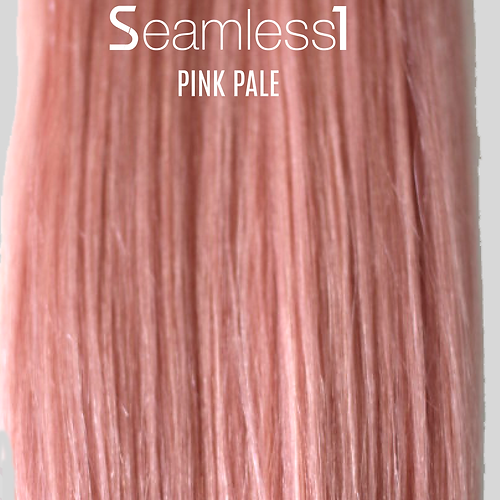 Hair shop lebanon s1 hair extensions pink pale s1 hair extensions pink pale pmusecretfo Choice Image