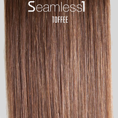 Hair shop lebanon s1 hair extensions toffee s1 hair extensions toffee pmusecretfo Choice Image