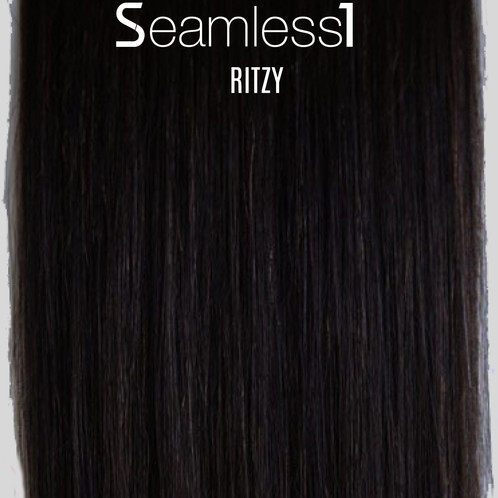 S1 hair extensions ritzy hair shop lebanon natural human hair tape extensions ethically sourced unique tape application for ease of use and eliminate downtime for application pmusecretfo Choice Image