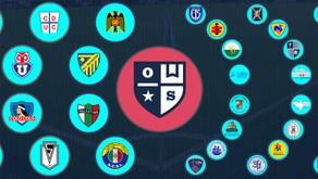 One Sports está cambiando la realidad del deporte en Chile