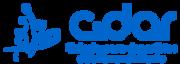 C-Dar logo
