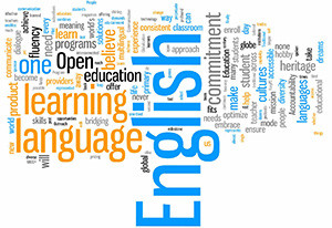 What can I do with a TESOL Certificate?