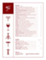 BigTiny-ALL_Menus-092918_Page_2.jpg
