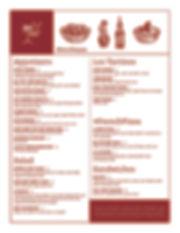BigTiny-FoodMenu_Page_1.jpg