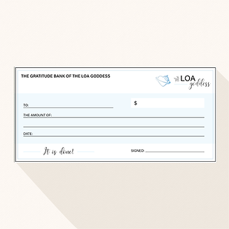 Magic Cheque Mockup.png