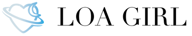 LOA Girl Type Logo.png