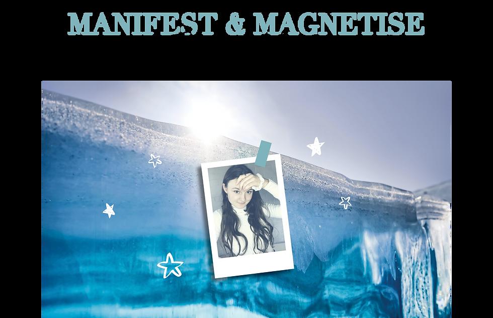 Manifest & Magnetise Web1.png
