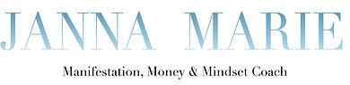Janna Marie Full Logo.jpg