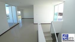 Salón tercer piso