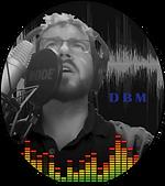 DBM Circle Framed VO Pic 1.png