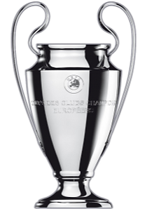 UEFA Champions League_edited.png