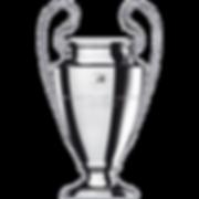 UEFA Champions League.png