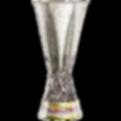 UEFA Europa League.png