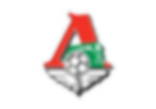 lokomotiv-moscow-vector_edited.png