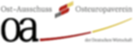 oa_logo_small2.png