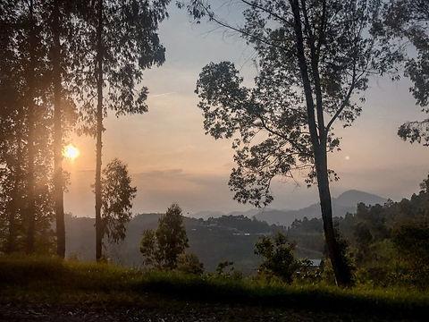 Rwandan-Landscape-2-1024x768.jpg