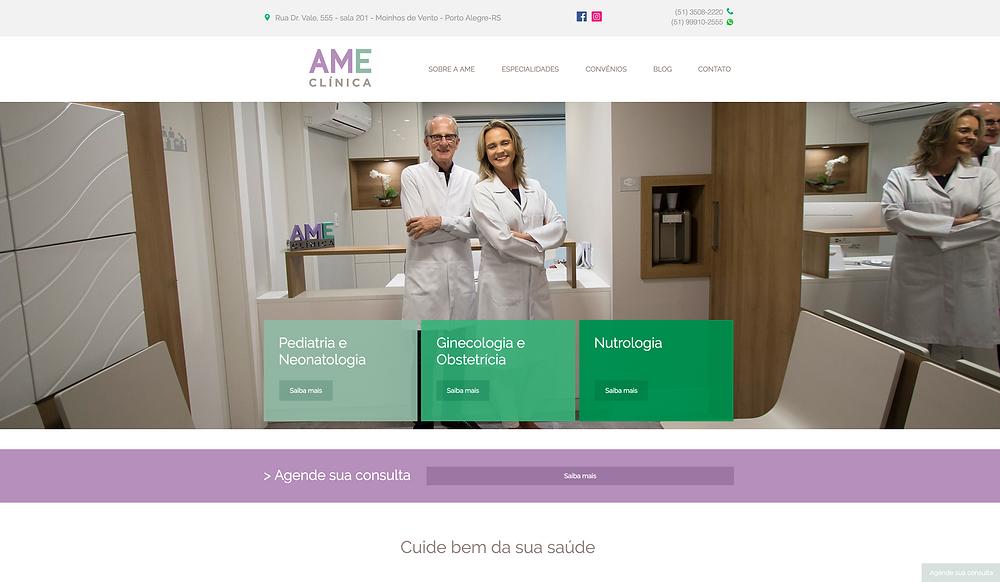 ame-clinica-poa