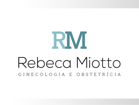 Rebeca Miotto