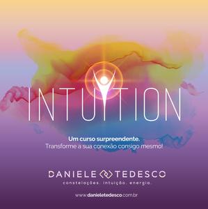 daniele-tedesco-intuition