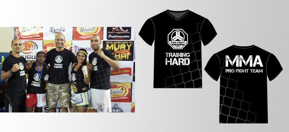 portfolio-camisetas-pro-fight-agencia-monvie-porto-alegre