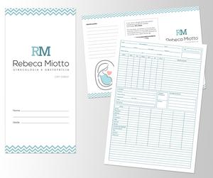 cartao-gestante-rebeca-miotto-ginecologista-porto-alegre