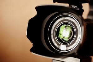 produtora-video-porto-alegre-monvie