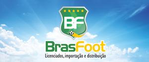 brasfoot-portfolio-agencia-publicidade-porto-alegre