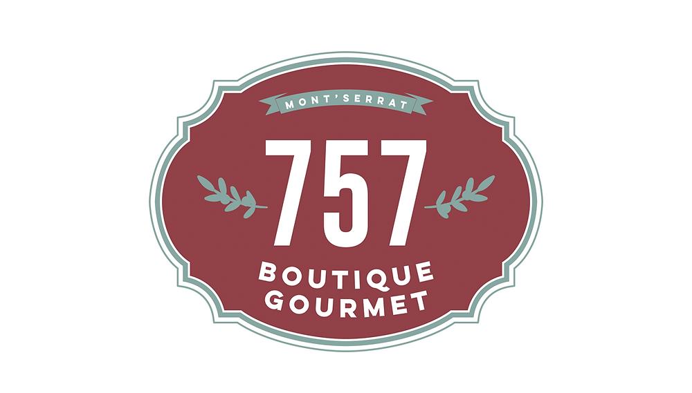 757-boutique-gourmet