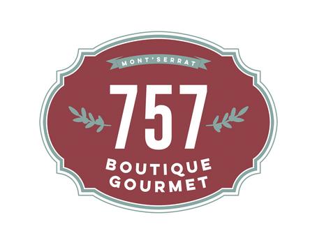 757 Boutique Gourmet